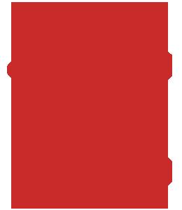 Binbrook Plumbing & Heating, Ontario, Binbrook